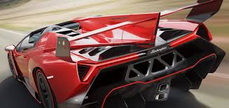 lamborghini veneno 2017 lamborghini veneno roadster all car brands in the world