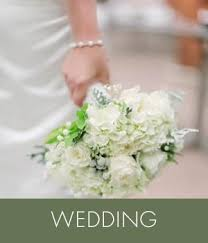 wedding flowers hertfordshire home the florist boxmoor hertfordshire