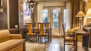 chambre d hotel avec cuisine chambres hôtels jaro québec