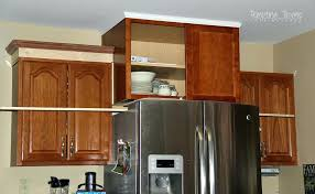 adding crown molding to kitchen cabinets adding crown molding to cabinets crown moulding kitchen cabinets how