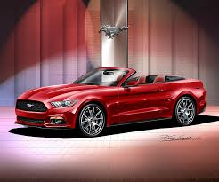 2015 ford mustang gt convertible price auto upholstery the hog ring 2015 ford mustang convertible an