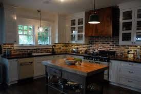 edwardian kitchen ideas east vancouver edwardian home restoration traditional kitchen