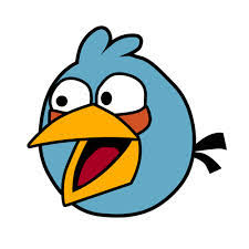 angry birds pictures dps funda