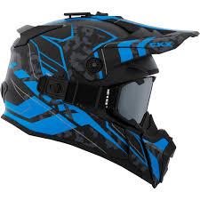 motocross gear canada motorcycle off road helmets ckxgear canada
