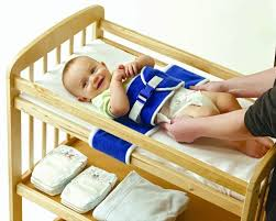 Changing Table Safety Goldbug Safe Change Save 4 Flat Rate Shipping Fast Shipping