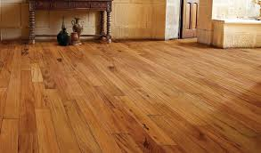 Pergo Laminate Wood Flooring Wood Flooring Choices Nugreen Contracting