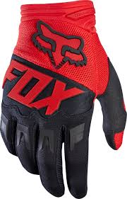 red dirt bike boots 2017 fox racing dirtpaw race gloves motocross dirtbike offroad