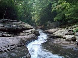 Pennsylvania Natural Attractions images 10 best natural attractions near pittsburgh jpg
