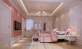 pink and blue bedroom cool interior design bedroom pink home