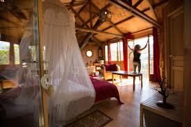 chambres d h es en dordogne accommodation homes csites hotels dordogne