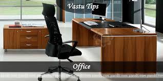 Vastu Shastra For Office Desk Vastu Tips For Office Pandit