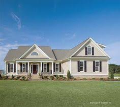 one country house plans 231 best images about house plans on country