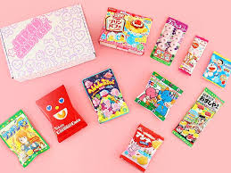 where to buy japanese candy online where to buy japanese snacks online
