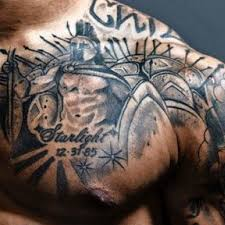28 best chest tattoos for men images on pinterest drawing