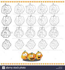 connect the dots number of images exercise for kids dot to dot