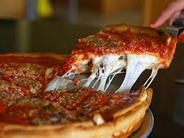 the second annual chicago pizza summit is on its way urbanmatter