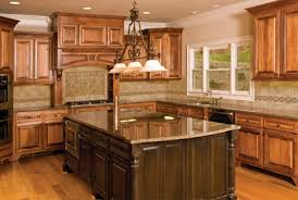 Best Kitchen Backsplash Material Kitchen Backsplash Ideas Pictures Tile And Decor