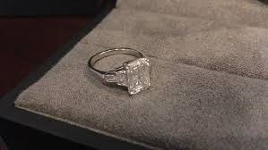 bullet wedding rings victor canera emerald cut w trapezoid bullet 5 ring