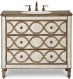 Cole And Company Vanities Designer Series Cole Co The Art Of Design For The Bath