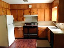 where to buy kitchen cabinet doors only lowes cabinet sale kitchen cabinet doors only storage cabinets