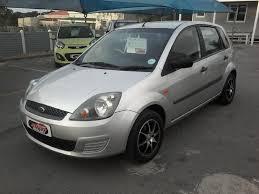 vehicle listings bredasdorp auto dealers second hand cars