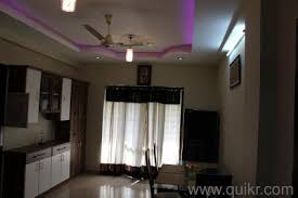 Home Interior Design For 2bhk Flat 2 Bhk 1395 Sqft Apartment Flat In Perur Road Coimbatore For Sale