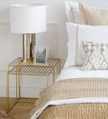 Ein Schlafzimmer Einrichten Haus Renovierung Mit Modernem Innenarchitektur Schönes