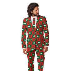 christmas suits christmas suits are the new christmas sweaters