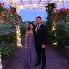 cruise wedding registry carnival cruise lines honeymoon and wedding registry