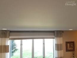 Removing Cottage Cheese Ceiling by 2 Ways To Remove Popcorn Ceilings A Wonderful Thought