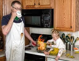 papa cuisine le pire papa cuisine le de classics