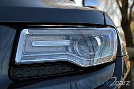 led lights for 2014 jeep grand 2014 jeep grand limited 4x4 ecodiesel web2carz