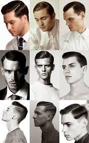 google model rambut laki laki 40 model rambut pria terbaru 2017