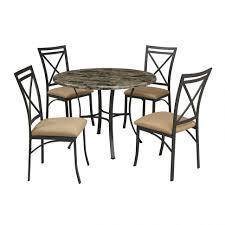 kitchen small table and chairs rustic dining tables and chairs
