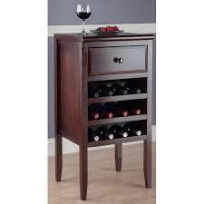 galvanized steel wine rack eiffel tower wine storage rack wine