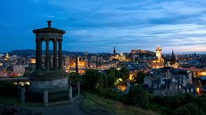 time out edinburgh events attractions and what u0027s on in edinburgh
