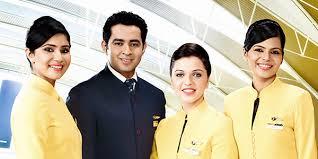 airline cabin crew cabin crew