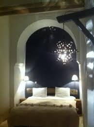 la chambre de reve chambre patio un rêve picture of riad dar k marrakech