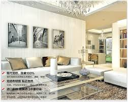 Discount Designer Home Decor Dailycombat In Discount Designer - Discount designer home decor