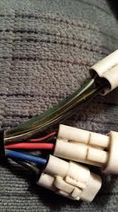 1991 kawasaki bayou 220 wiring diagram 1994 kawasaki bayou 220