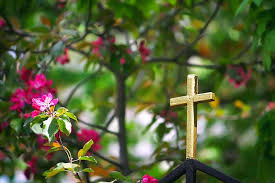 funeral flower etiquette funeral flower etiquette when where what to send
