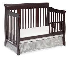 Cribs That Convert Into Toddler Beds by Storkcraft Tuscany 4 In 1 Convertible Crib Walmart Canada