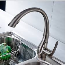 kitchen sink faucet kitchen sink faucets utility sink faucets vessel sink faucets