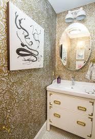 storage bathroom ideas maxed out bathroom storage bathroom remodel hometalk