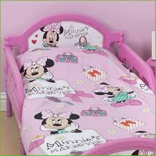 Minnie Mouse Toddler Bed With Canopy Bed Frames Wallpaper High Resolution Minnie Mouse Toddler Bed