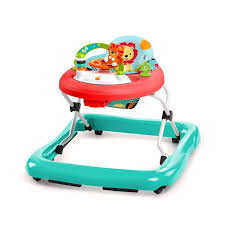 Babies R Us Vibrating Chair Bright Starts Toys Babies