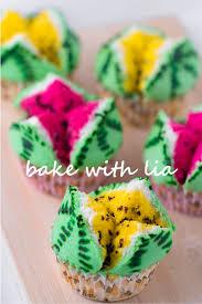 resep membuat bolu kukus dalam bahasa inggris kue bolu kukus mekar semangka resepenak top