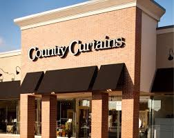 Curtain Stores Country Curtains Ridgewood Nj Hours Nrtradiant Com