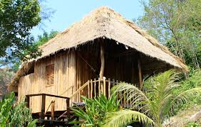 b3 b4 c3 or c4 bungalow u2013 paradise villas u0026 bungalows