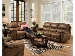 furniture mart furniture nfm coupon code nfm coupon code nebraska furniture